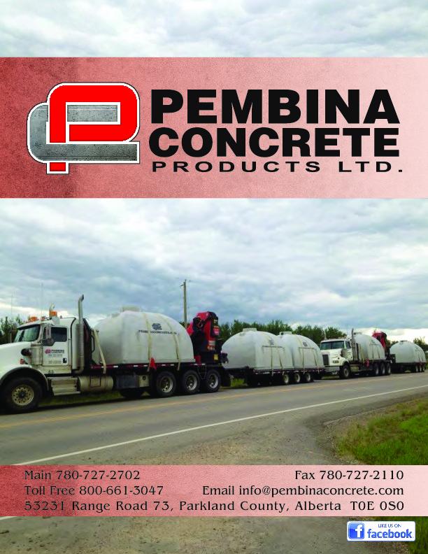 http://www.pembinaconcrete.com/wp-content/uploads/2017/04/58f79c177578d.jpg