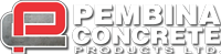 Pembina Concrete Products LTD.